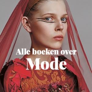 Alle boeken over mode