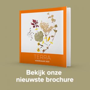 Terra voorjaarsbrochure 2021