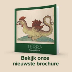 Terra najaarbrochure 2020