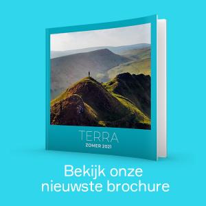 Terra zomerbrochure 2021
